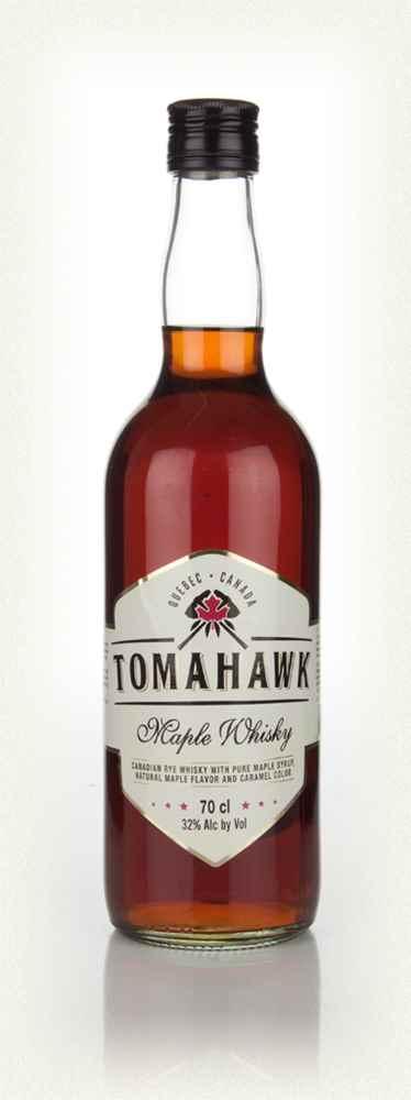 tomahawk-maple-whisky