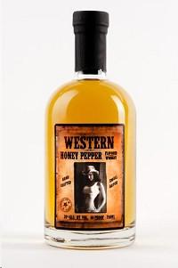 ww-honey-pepper-btl2